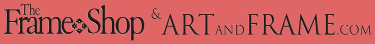 artandframe.com